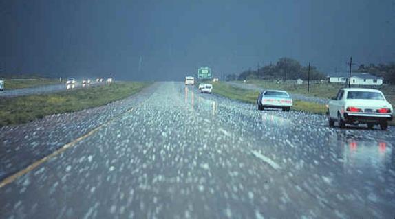 hail_storms KC