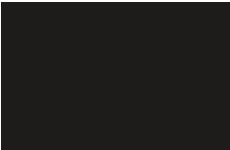 kc-logo-230x150